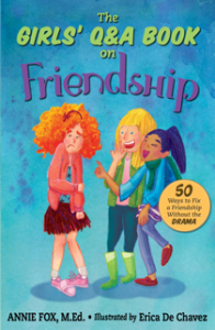 The-Girls'-Q&A-Book-on-Friendship-101014-front-cover