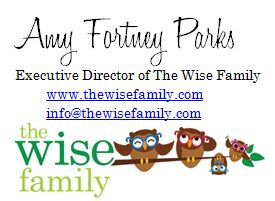 https://www.thewisefamily.com/wp-content/uploads/signature-snip-top.jpg